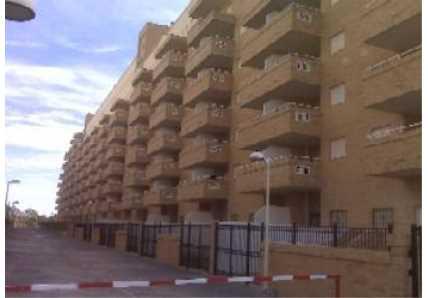 Apartamento en Oropesa del Mar/Orpesa (33667-0001) - foto4