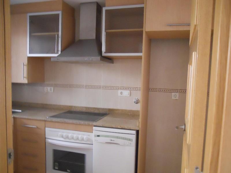 Apartamento en Oropesa del Mar/Orpesa (33667-0001) - foto1