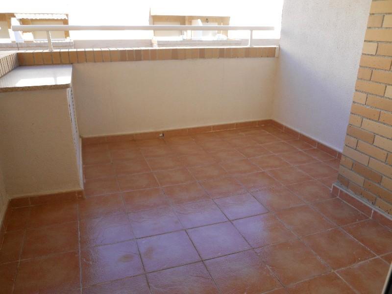 Apartamento en Oropesa del Mar/Orpesa (33667-0001) - foto3