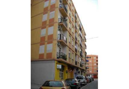 Apartamento en Torrent (33669-0001) - foto9