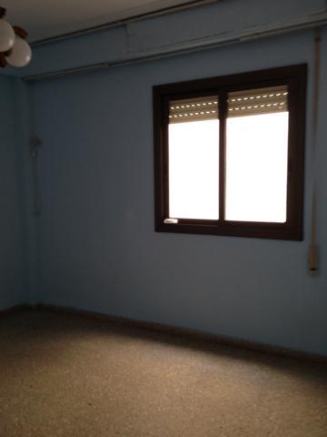 Apartamento en Torrent (33669-0001) - foto3