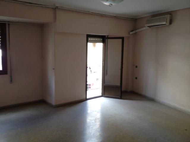 Apartamento en Torrent (33669-0001) - foto4