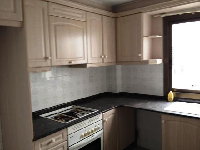 Apartamento en Torrent (33669-0001) - foto6