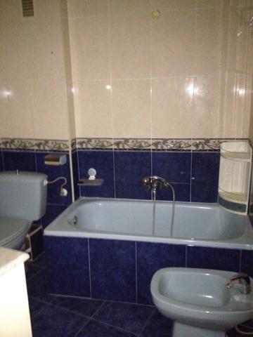Apartamento en Torrent (33669-0001) - foto7