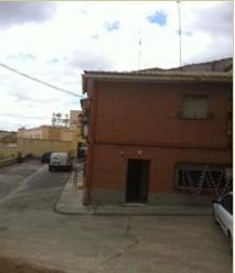 Chalet adosado en Toledo (33686-0001) - foto2