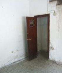 Chalet adosado en Toledo (33686-0001) - foto4