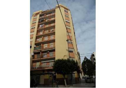 Apartamento en Castellón de la Plana/Castelló de la Plana (33693-0001) - foto16