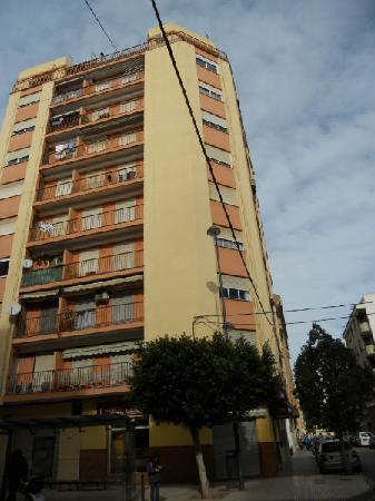 Apartamento en Castellón de la Plana/Castelló de la Plana (33693-0001) - foto0