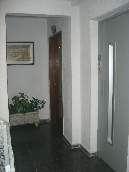 Apartamento en Castellón de la Plana/Castelló de la Plana (33693-0001) - foto3
