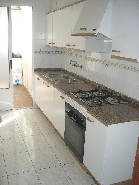 Apartamento en Castellón de la Plana/Castelló de la Plana (33693-0001) - foto12