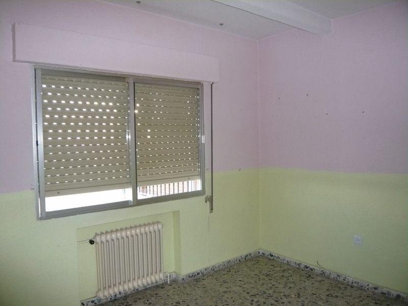 Apartamento en Illescas (33703-0001) - foto3