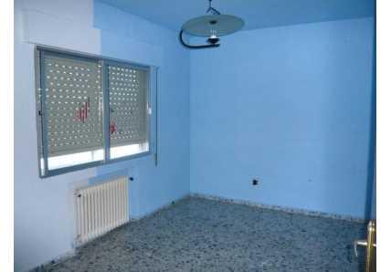 Apartamento en Illescas - 1
