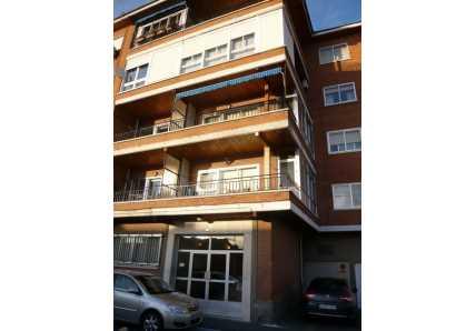 Apartamento en Illescas (33703-0001) - foto9