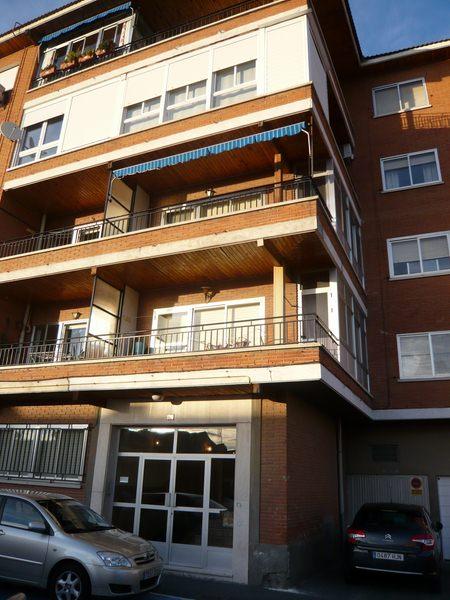 Apartamento en Illescas (33703-0001) - foto0