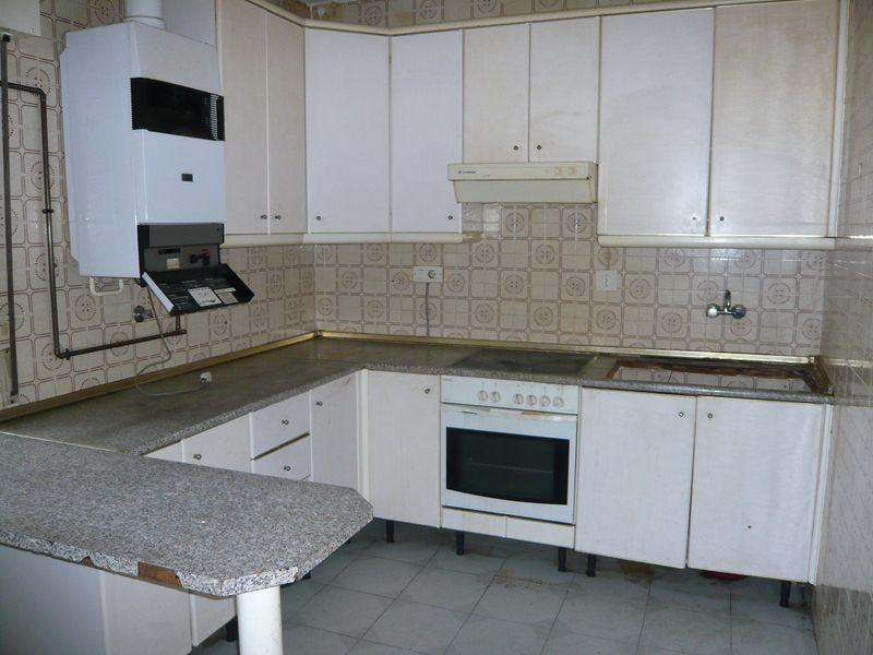 Apartamento en Illescas (33703-0001) - foto6