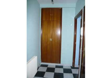 Apartamento en Illescas - 0
