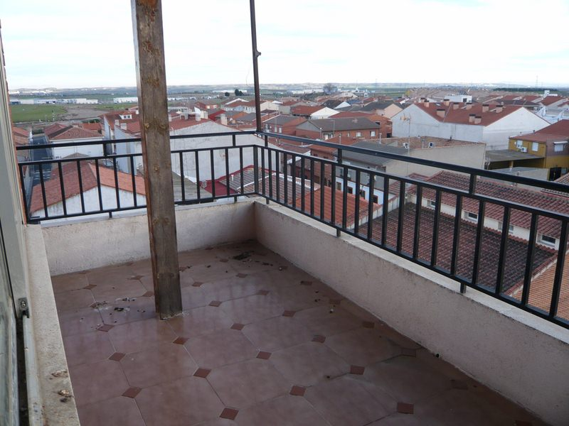 Apartamento en Illescas (33703-0001) - foto8