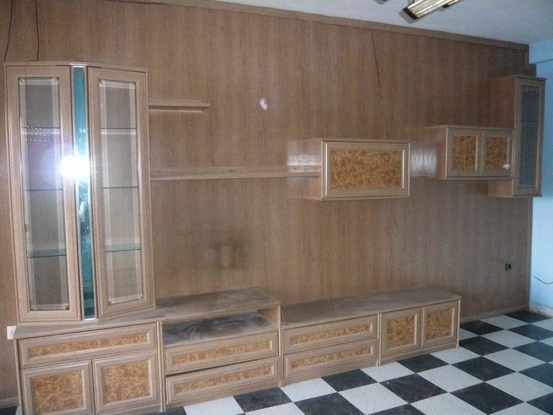 Apartamento en Illescas (33703-0001) - foto5