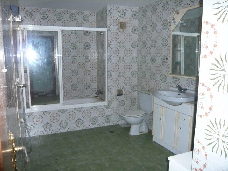 Apartamento en Illescas (33703-0001) - foto7