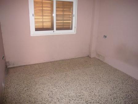 Apartamento en Salou (33709-0001) - foto2
