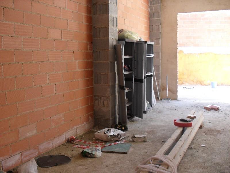 Chalet adosado en Pego (33716-0001) - foto3