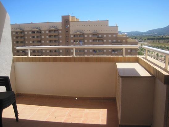 Apartamento en Oropesa del Mar/Orpesa (33728-0001) - foto3