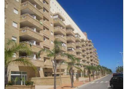 Apartamento en Oropesa del Mar/Orpesa (33728-0001) - foto6