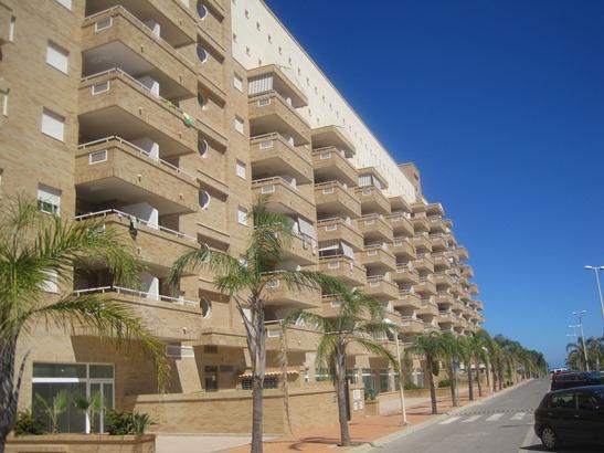 Apartamento en Oropesa del Mar/Orpesa (33728-0001) - foto0