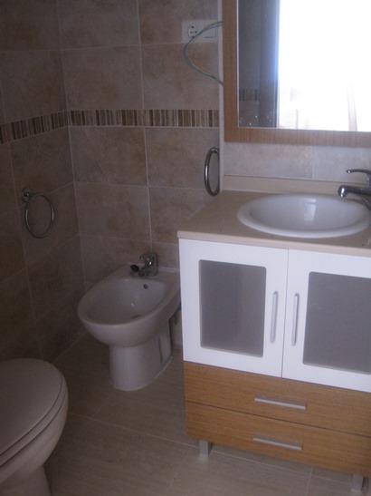Apartamento en Oropesa del Mar/Orpesa (33728-0001) - foto1