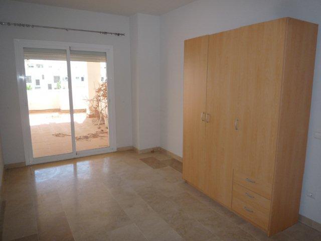 Apartamento en Estepona (33731-0001) - foto1