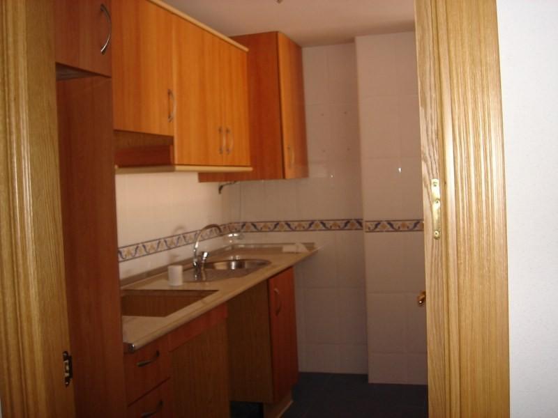 Apartamento en Estepona (33731-0001) - foto2