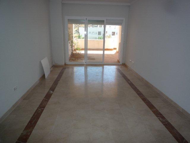 Apartamento en Estepona (33731-0001) - foto4