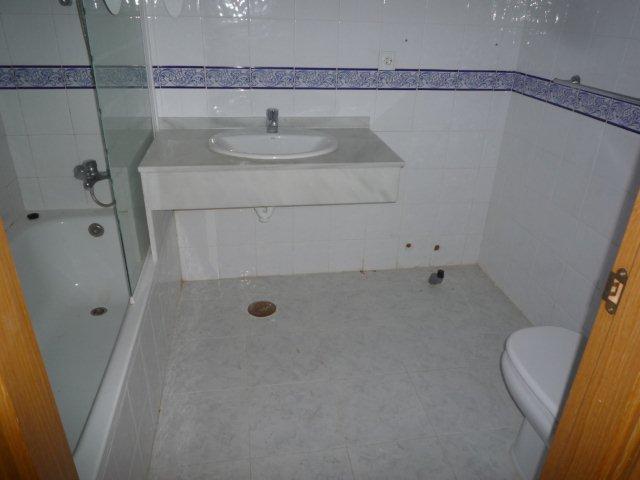 Apartamento en Estepona (33731-0001) - foto6