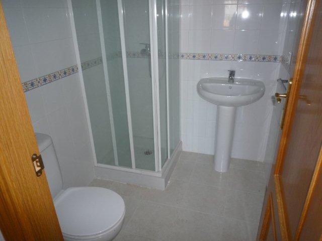 Apartamento en Estepona (33731-0001) - foto5