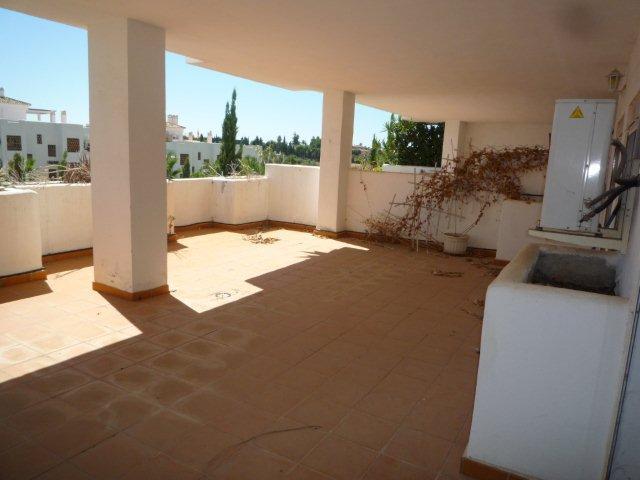 Apartamento en Estepona (33731-0001) - foto7