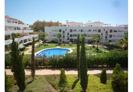 Apartamento en Estepona (33731-0001) - foto11
