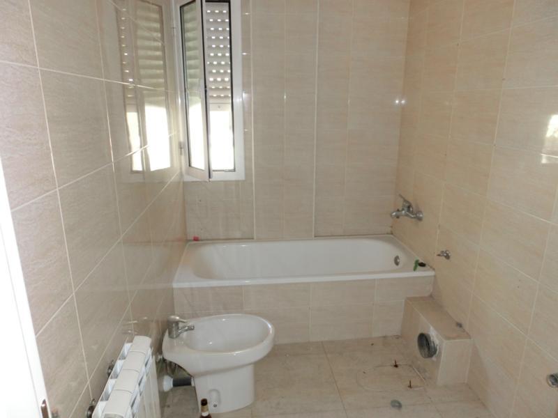 Apartamento en Figueres (33737-0001) - foto2