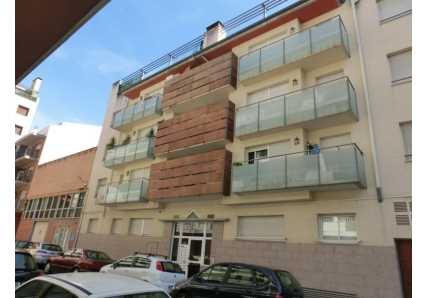 Apartamento en Figueres (33737-0001) - foto4