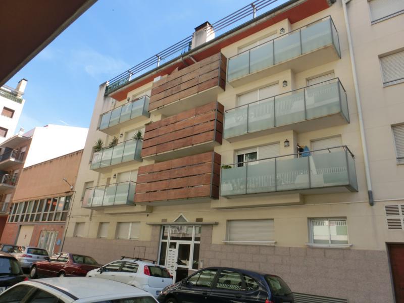 Apartamento en Figueres (33737-0001) - foto0