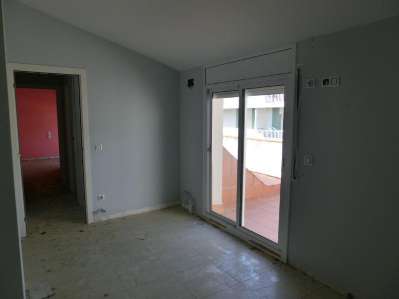 Apartamento en Figueres (33737-0001) - foto1
