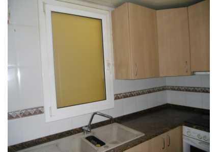 Apartamento en Igualada - 1