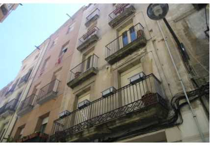 Apartamento en Igualada (33743-0001) - foto3