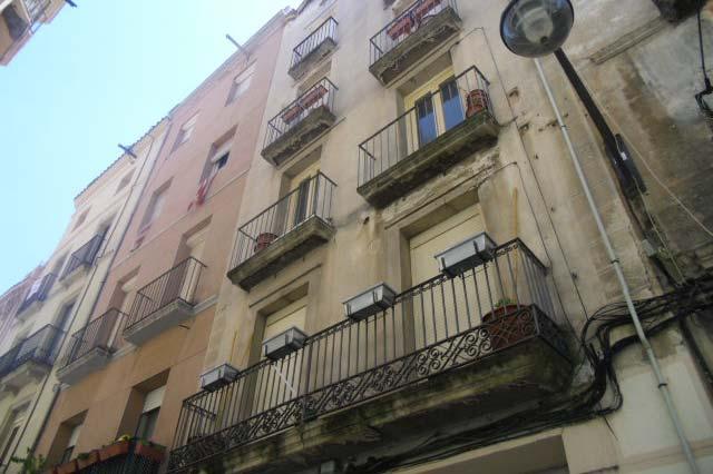 Apartamento en Igualada (33743-0001) - foto0