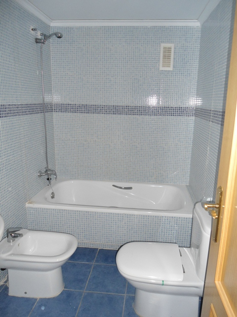 Apartamento en Sagunto/Sagunt (33758-0001) - foto5