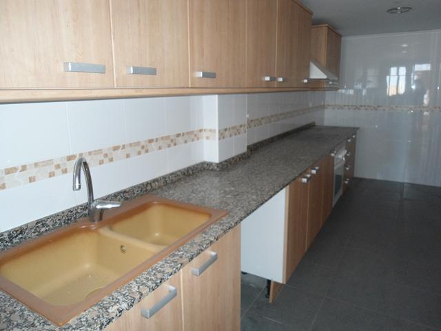Apartamento en Sagunto/Sagunt (33758-0001) - foto4