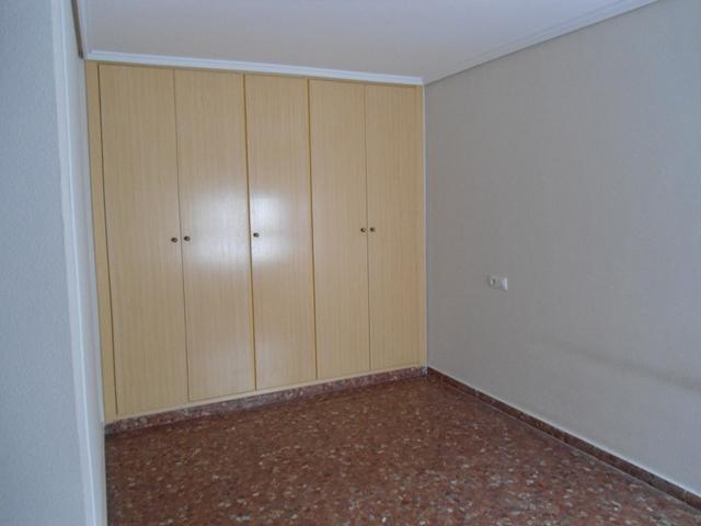 Apartamento en Sagunto/Sagunt (33758-0001) - foto3
