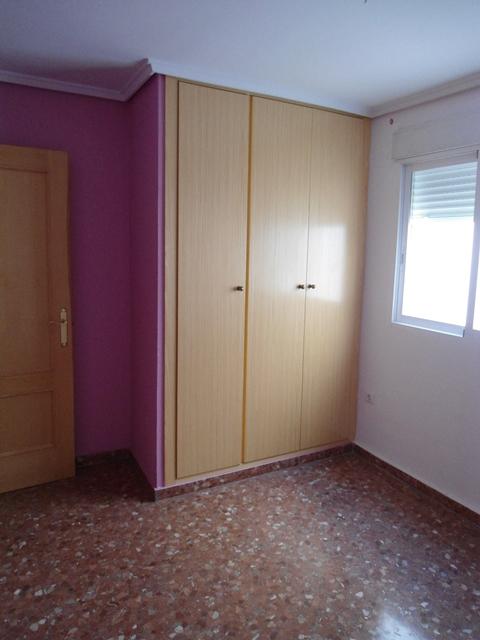 Apartamento en Sagunto/Sagunt (33758-0001) - foto2