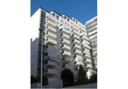 Apartamento en Villajoyosa/Vila Joiosa (la) (33766-0001) - foto7