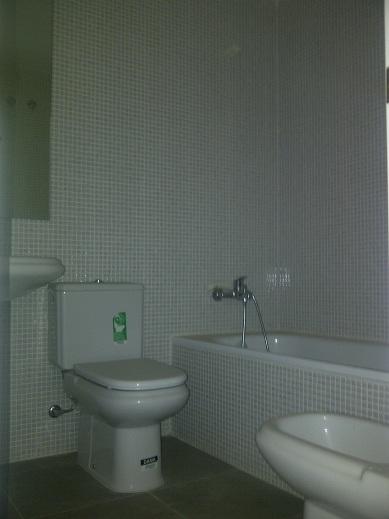 Apartamento en Villajoyosa/Vila Joiosa (la) (33766-0001) - foto3