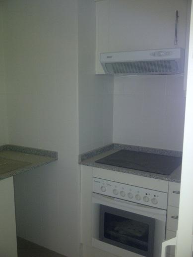 Apartamento en Villajoyosa/Vila Joiosa (la) (33766-0001) - foto4